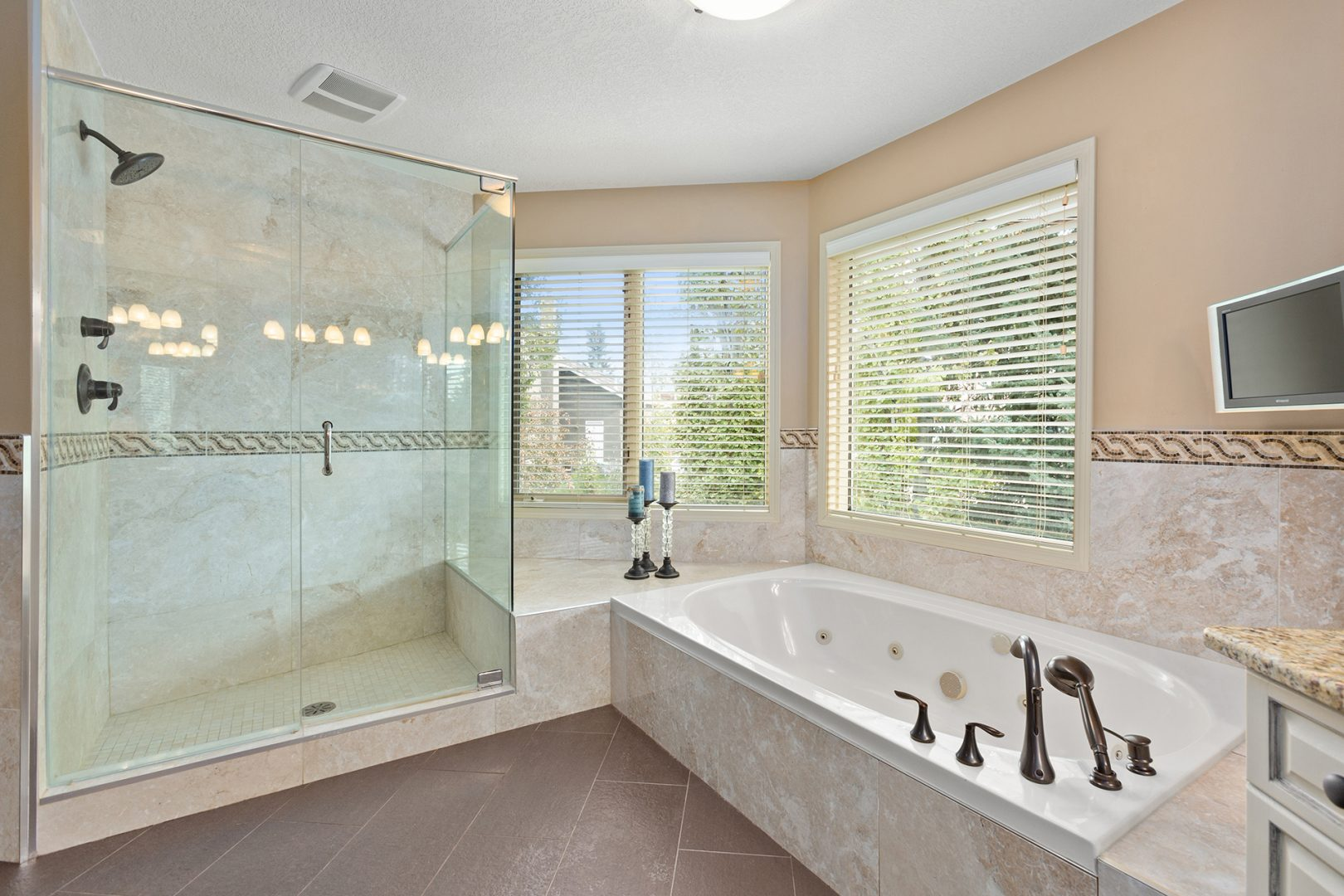 Real Estate Photography.
